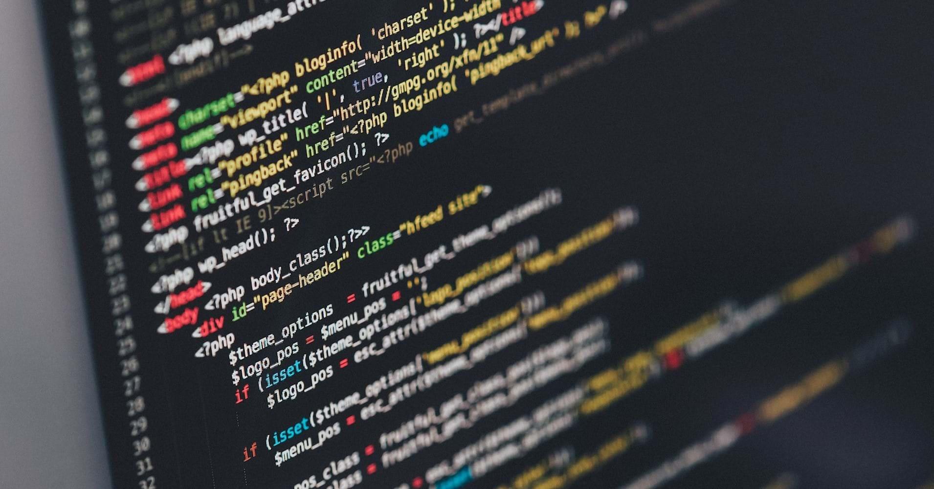 Basic HTML5 Template Layout Example | codeshare.co.uk .NET Web ...